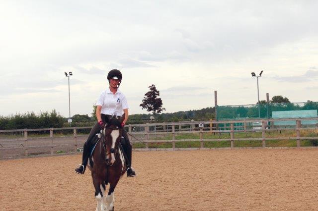 באת סוסים